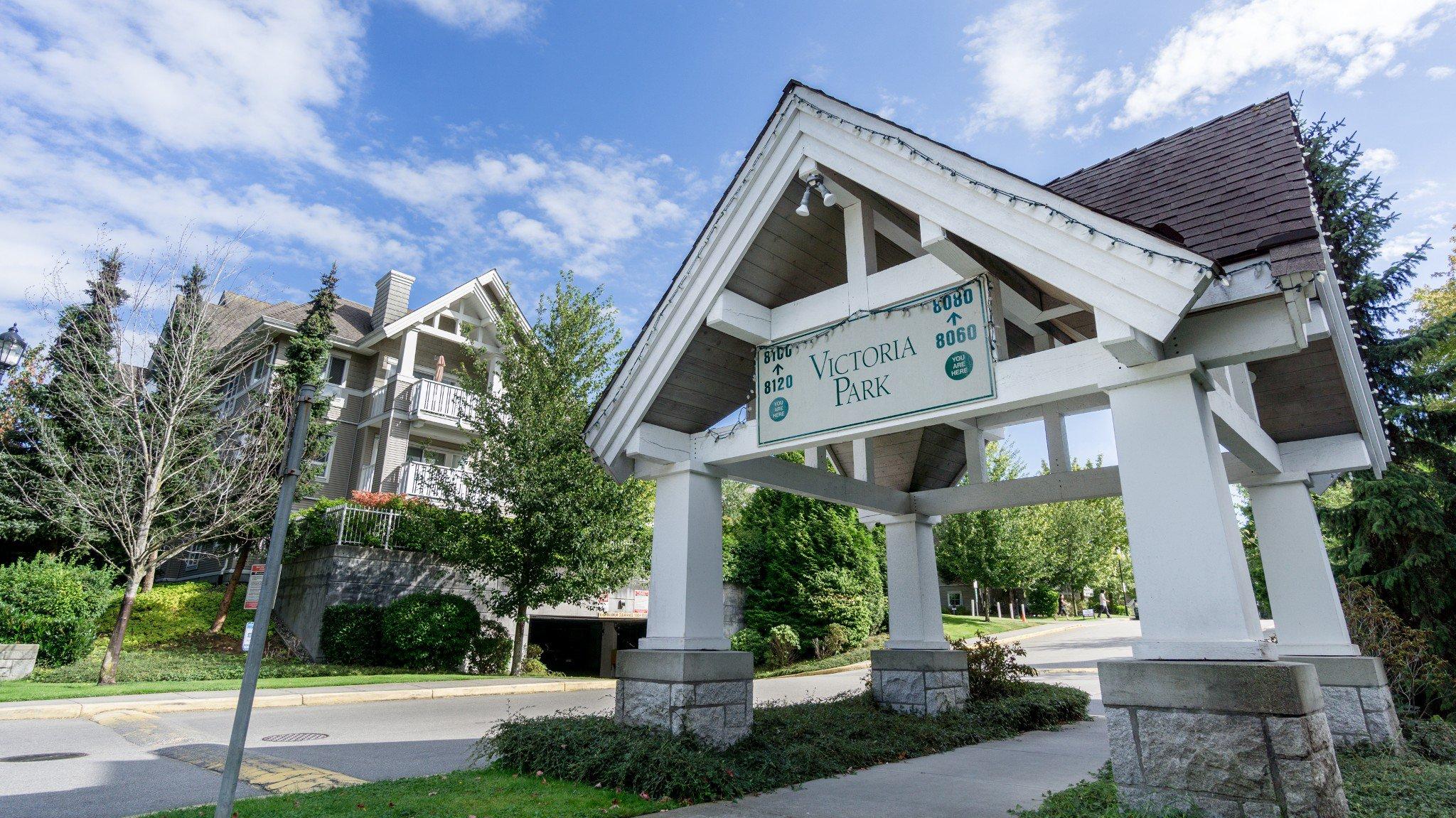 "Photo 30: Photos: 105 8120 JONES Road in Richmond: Brighouse South Condo for sale in ""VICTORIA PARK (ZENIA GARDEN)"" : MLS®# R2283281"