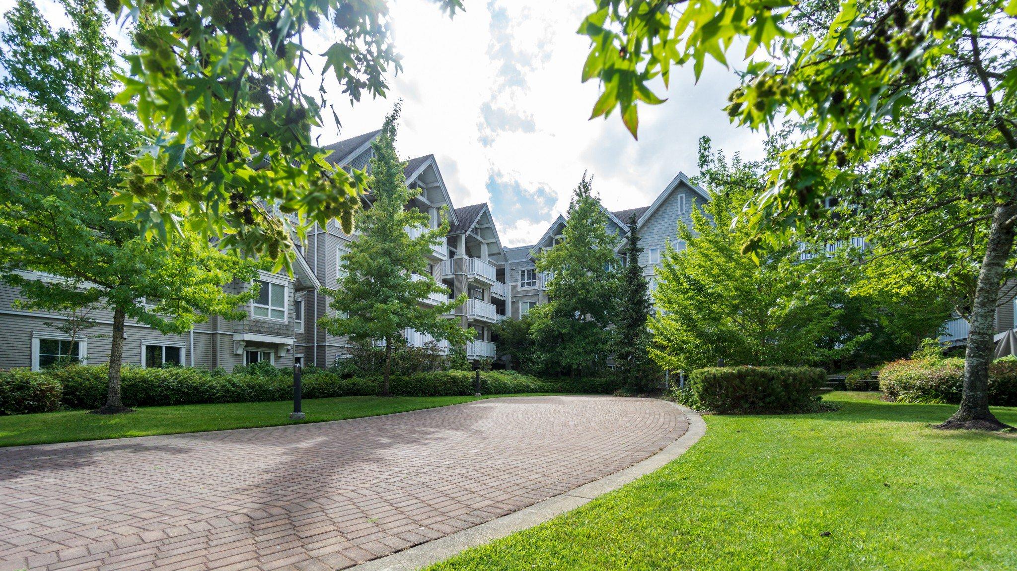 "Photo 32: Photos: 105 8120 JONES Road in Richmond: Brighouse South Condo for sale in ""VICTORIA PARK (ZENIA GARDEN)"" : MLS®# R2283281"