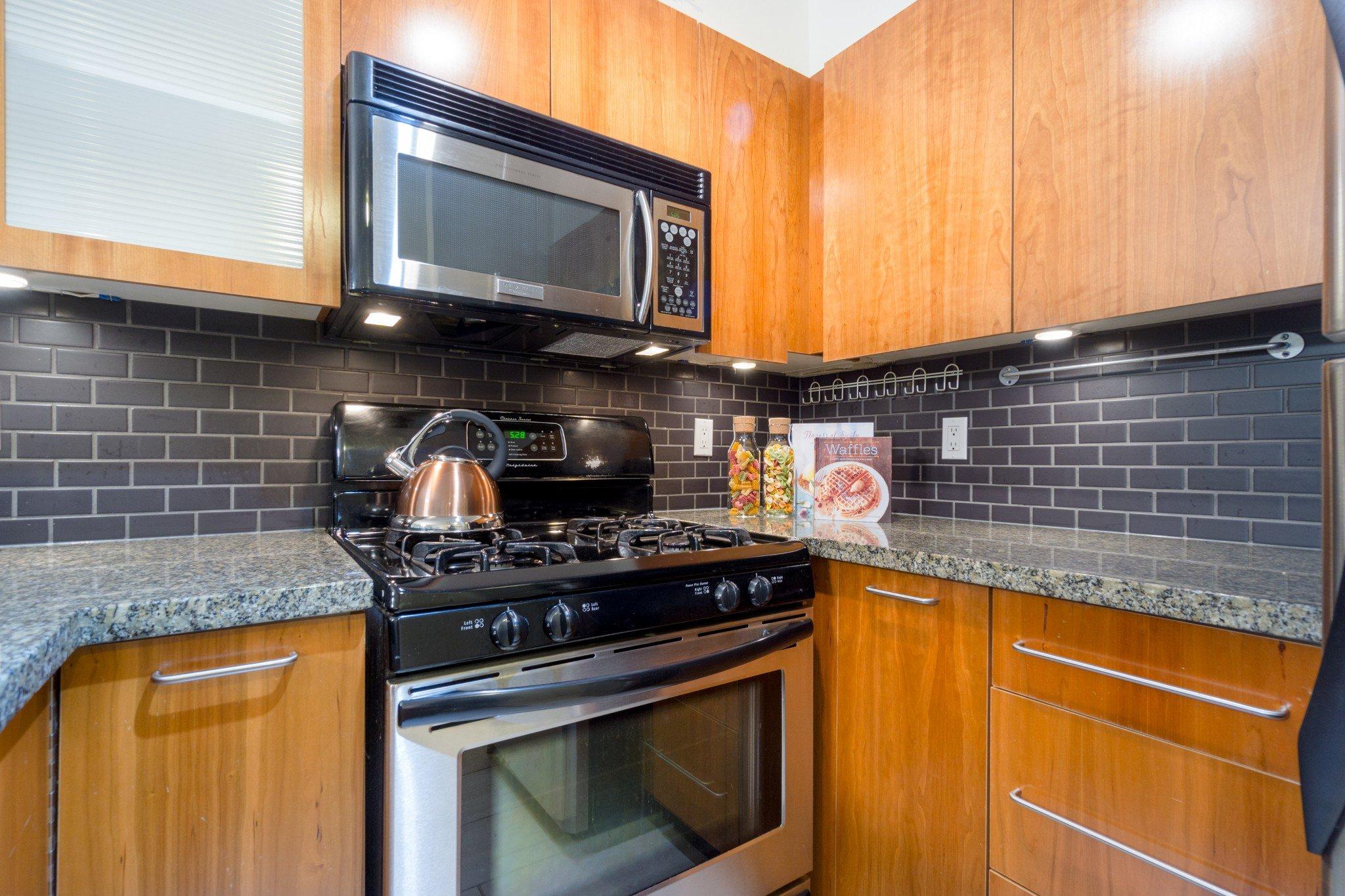 "Photo 18: Photos: 105 8120 JONES Road in Richmond: Brighouse South Condo for sale in ""VICTORIA PARK (ZENIA GARDEN)"" : MLS®# R2283281"