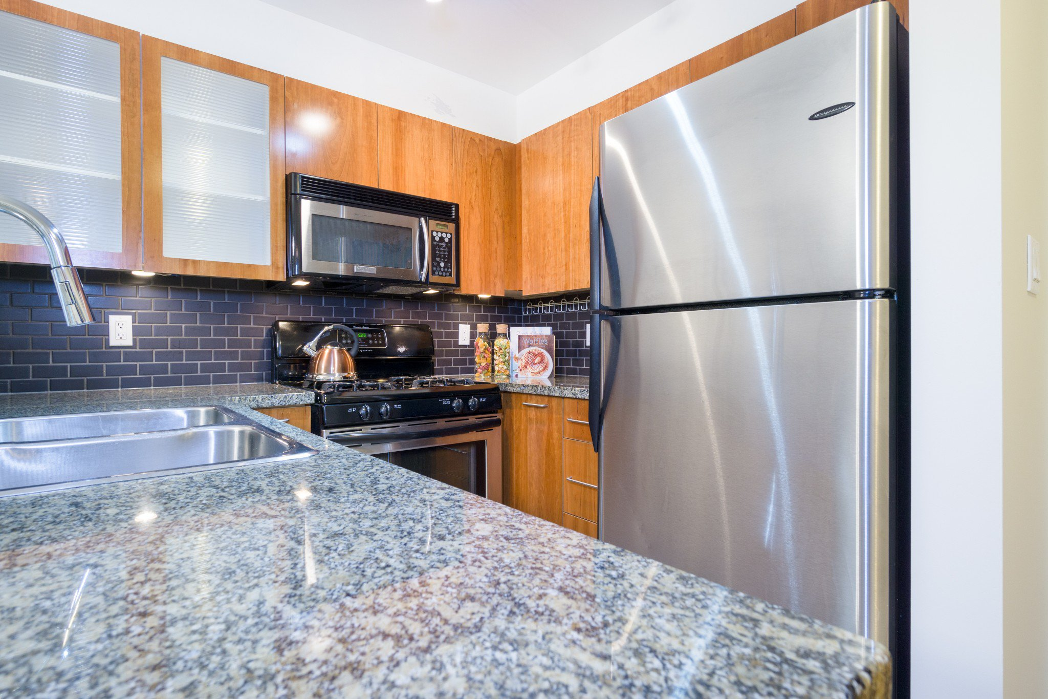 "Photo 17: Photos: 105 8120 JONES Road in Richmond: Brighouse South Condo for sale in ""VICTORIA PARK (ZENIA GARDEN)"" : MLS®# R2283281"
