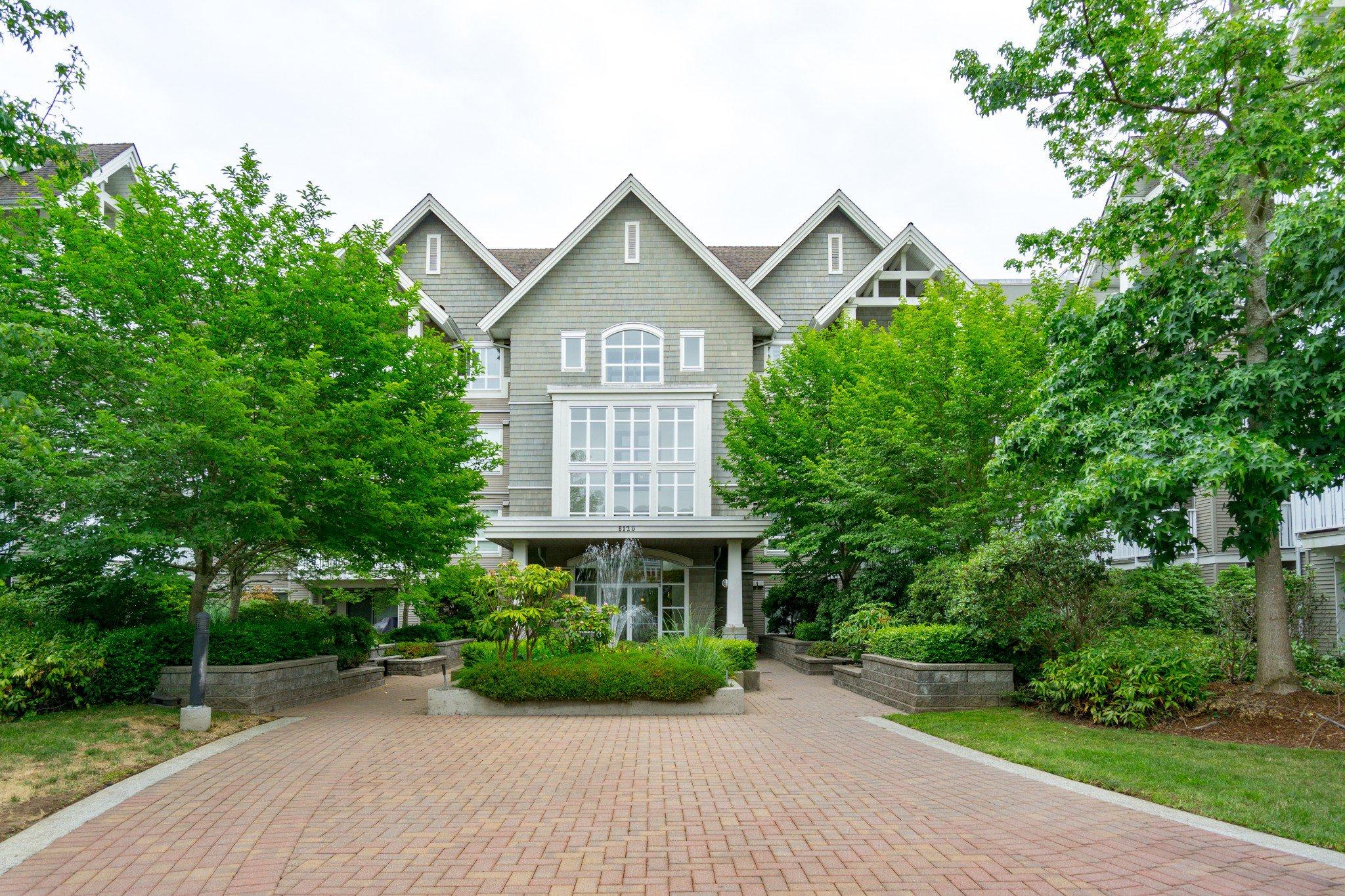 "Photo 29: Photos: 105 8120 JONES Road in Richmond: Brighouse South Condo for sale in ""VICTORIA PARK (ZENIA GARDEN)"" : MLS®# R2283281"