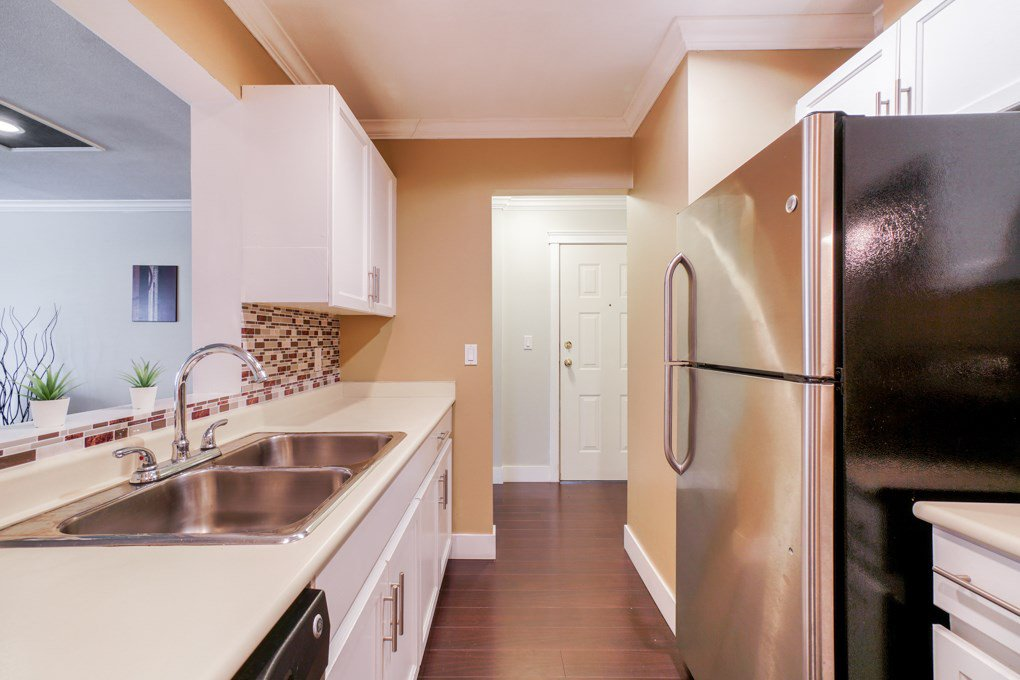 "Photo 12: Photos: 22 5661 LADNER TRUNK Road in Ladner: Hawthorne Condo for sale in ""Oak Glen Terrace"" : MLS®# R2341321"
