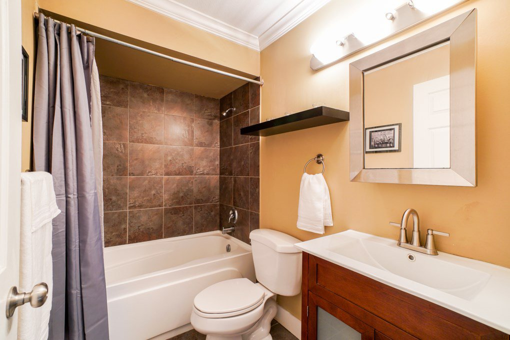 "Photo 14: Photos: 22 5661 LADNER TRUNK Road in Ladner: Hawthorne Condo for sale in ""Oak Glen Terrace"" : MLS®# R2341321"
