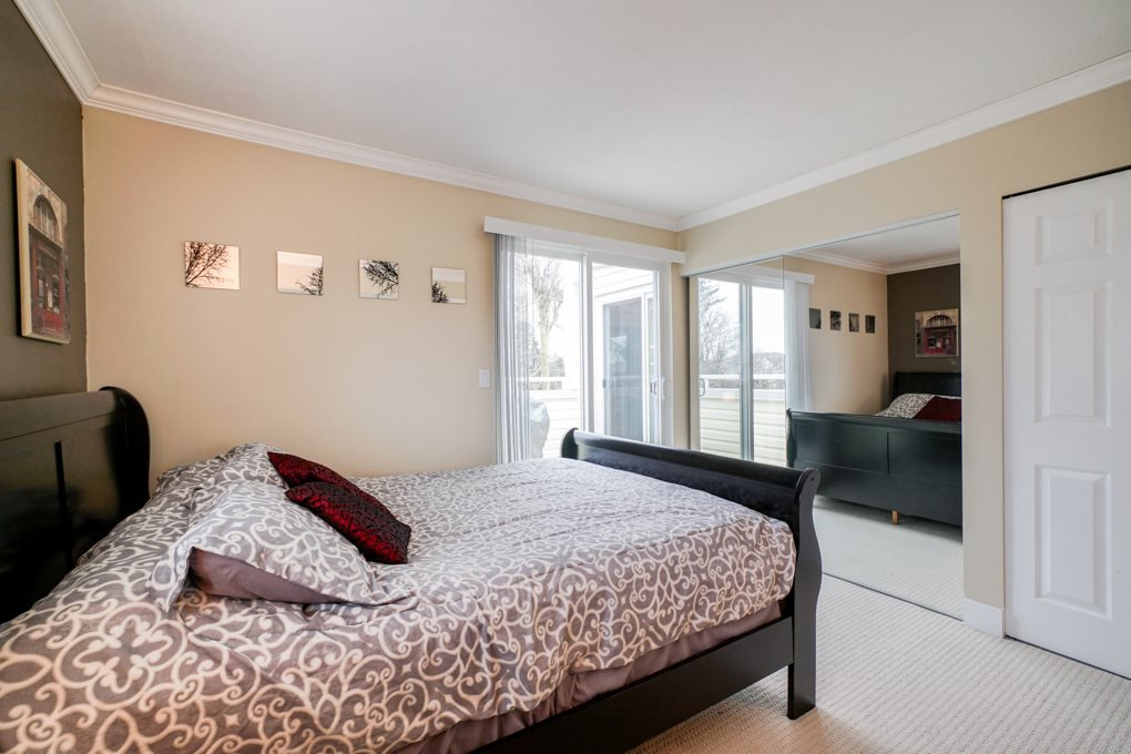 "Photo 15: Photos: 22 5661 LADNER TRUNK Road in Ladner: Hawthorne Condo for sale in ""Oak Glen Terrace"" : MLS®# R2341321"