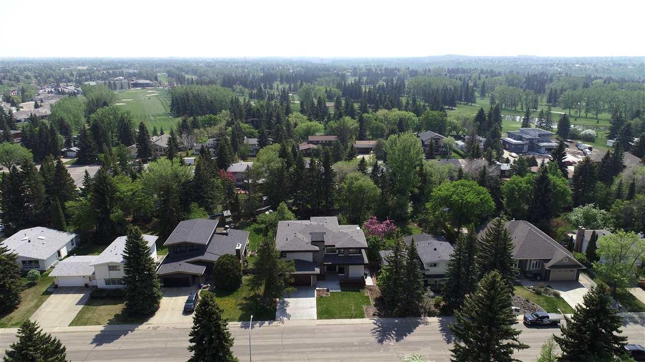 Main Photo: 12115 39 Avenue in Edmonton: Zone 16 House for sale : MLS®# E4148415