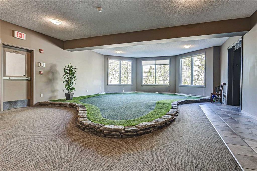 Photo 21: Photos: 430 1 Crystal Green Lane: Okotoks Apartment for sale : MLS®# C4271278