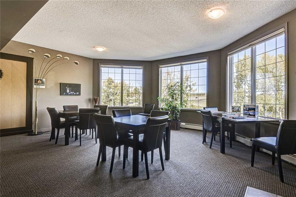 Photo 20: Photos: 430 1 Crystal Green Lane: Okotoks Apartment for sale : MLS®# C4271278