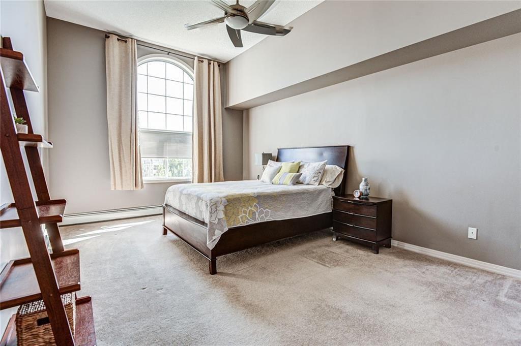 Photo 10: Photos: 430 1 Crystal Green Lane: Okotoks Apartment for sale : MLS®# C4271278