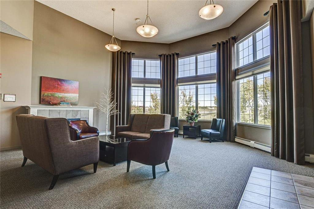 Photo 18: Photos: 430 1 Crystal Green Lane: Okotoks Apartment for sale : MLS®# C4271278