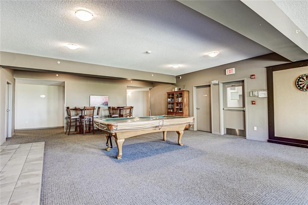 Photo 19: Photos: 430 1 Crystal Green Lane: Okotoks Apartment for sale : MLS®# C4271278