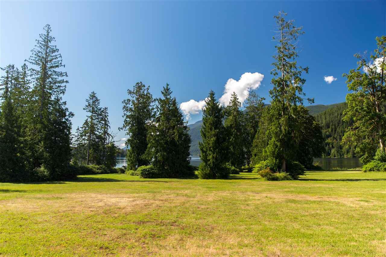 Photo 9: Photos: A&B DL 4430 SECHELT INLET in Egmont: Pender Harbour Egmont Land for sale (Sunshine Coast)  : MLS®# R2454150