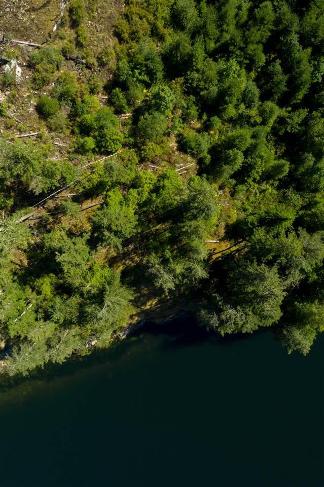 Photo 14: Photos: A&B DL 4430 SECHELT INLET in Egmont: Pender Harbour Egmont Land for sale (Sunshine Coast)  : MLS®# R2454150