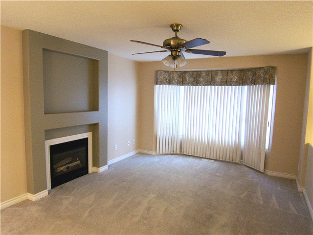 """Photo 2: Photos: 2693 SANDERSON Road in Prince George: Peden Hill House for sale in """"PEDIN HILL"""" (PG City West (Zone 71))  : MLS®# N231982"""