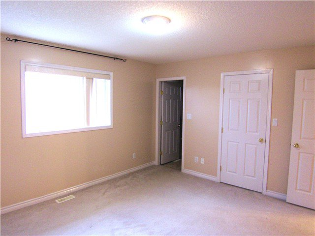 """Photo 7: Photos: 2693 SANDERSON Road in Prince George: Peden Hill House for sale in """"PEDIN HILL"""" (PG City West (Zone 71))  : MLS®# N231982"""