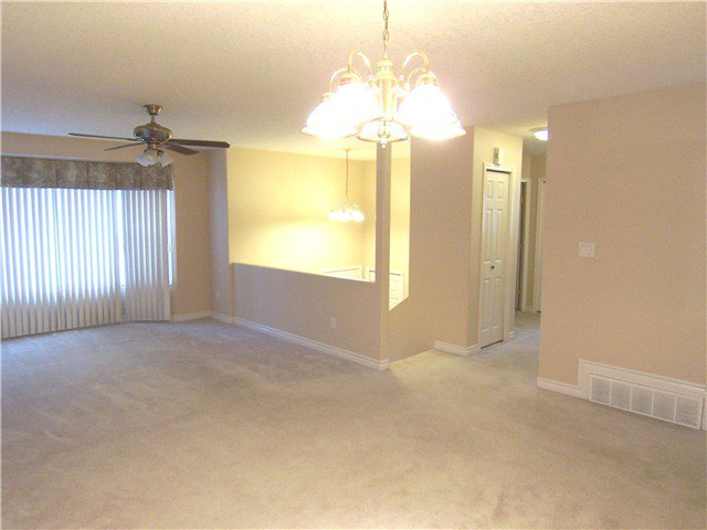 """Photo 6: Photos: 2693 SANDERSON Road in Prince George: Peden Hill House for sale in """"PEDIN HILL"""" (PG City West (Zone 71))  : MLS®# N231982"""