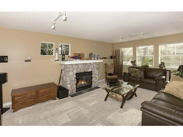 """Photo 14: Photos: 47 15037 58TH Avenue in Surrey: Sullivan Station Townhouse for sale in """"WOODBRIDGE"""" : MLS®# F1433683"""