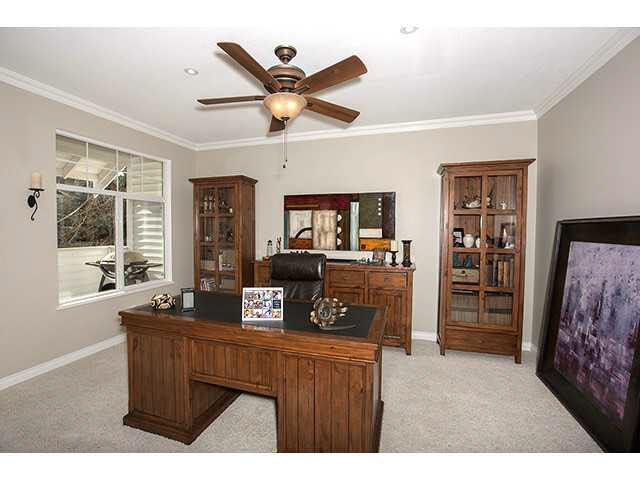 """Photo 6: Photos: 47 15037 58TH Avenue in Surrey: Sullivan Station Townhouse for sale in """"WOODBRIDGE"""" : MLS®# F1433683"""