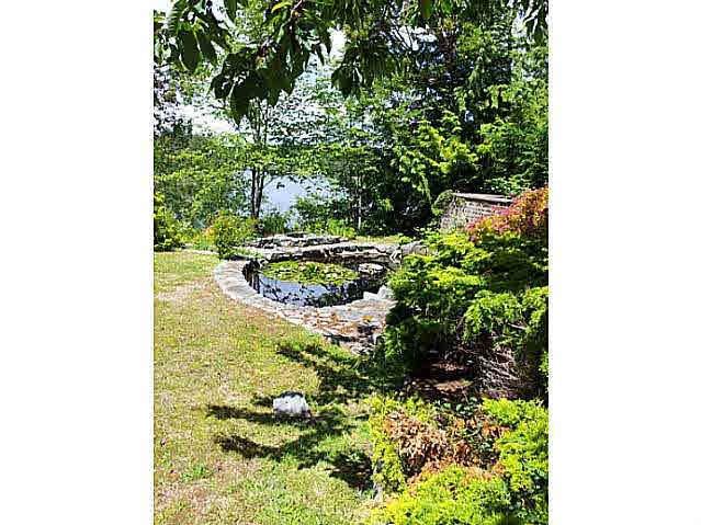 Photo 8: Photos: 12177 SUNSHINE COAST Highway in Pender Harbour: Pender Harbour Egmont House for sale (Sunshine Coast)  : MLS®# V1117958