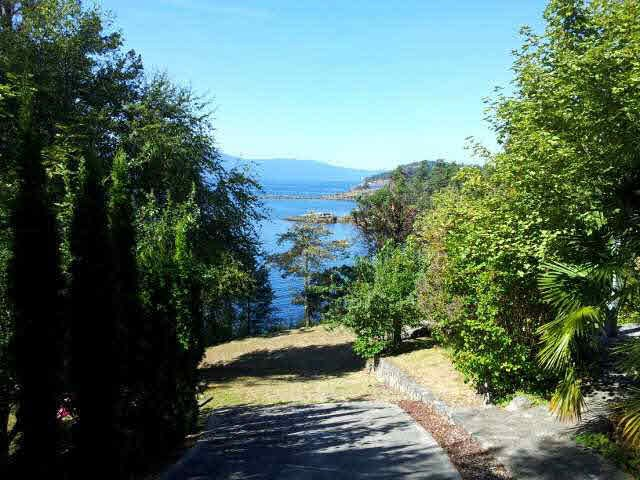 Photo 7: Photos: 12177 SUNSHINE COAST Highway in Pender Harbour: Pender Harbour Egmont House for sale (Sunshine Coast)  : MLS®# V1117958