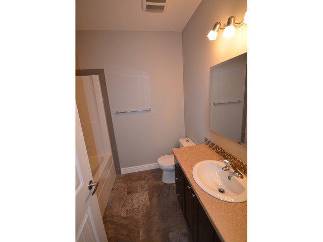 Photo 8: Photos: 9705 94TH Street in Fort St. John: Fort St. John - City SE House 1/2 Duplex for sale (Fort St. John (Zone 60))  : MLS®# N244732