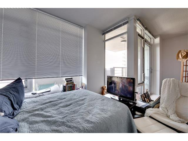 Photo 8: Photos: 304 1500 7 Street SW in Calgary: Connaught Condo for sale : MLS®# C4010890