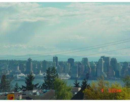Photo 1: Photos: 306 2710 LONSDALE Ave in North Vancouver: Upper Lonsdale Home for sale ()  : MLS®# V702078