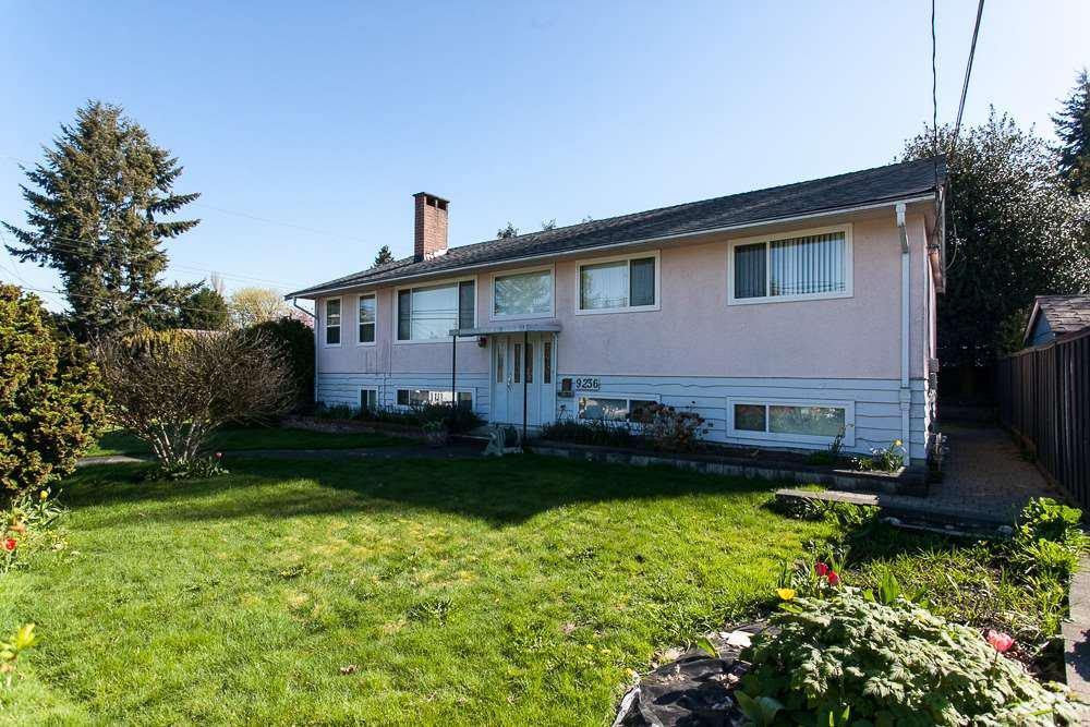 Main Photo: 9236 114 Street in Delta: Annieville House for sale (N. Delta)  : MLS®# R2056588