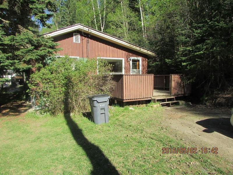 Main Photo: 3910 E KENWORTH Road in Prince George: Mount Alder House for sale (PG City North (Zone 73))  : MLS®# R2064766
