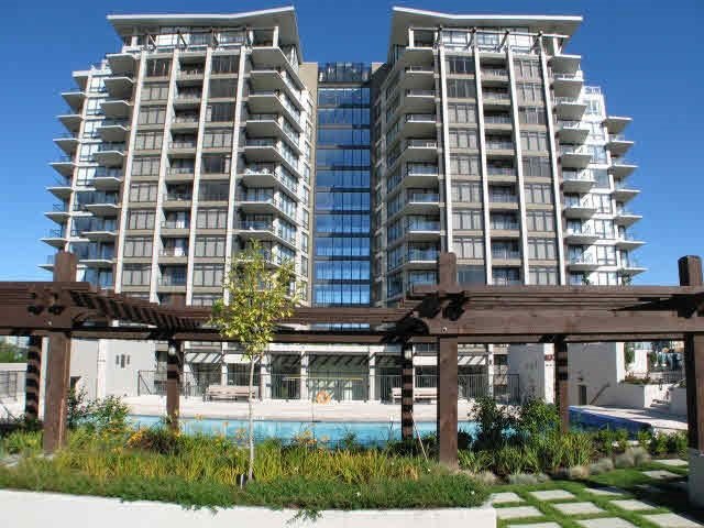"Main Photo: 1702 5811 NO 3 Road in Richmond: Brighouse Condo for sale in ""ACQUA"" : MLS®# R2131886"