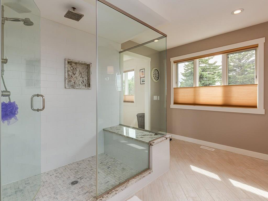 Photo 28: Photos: 27 CORNWALLIS Drive NW in Calgary: Cambrian Heights House for sale : MLS®# C4123096