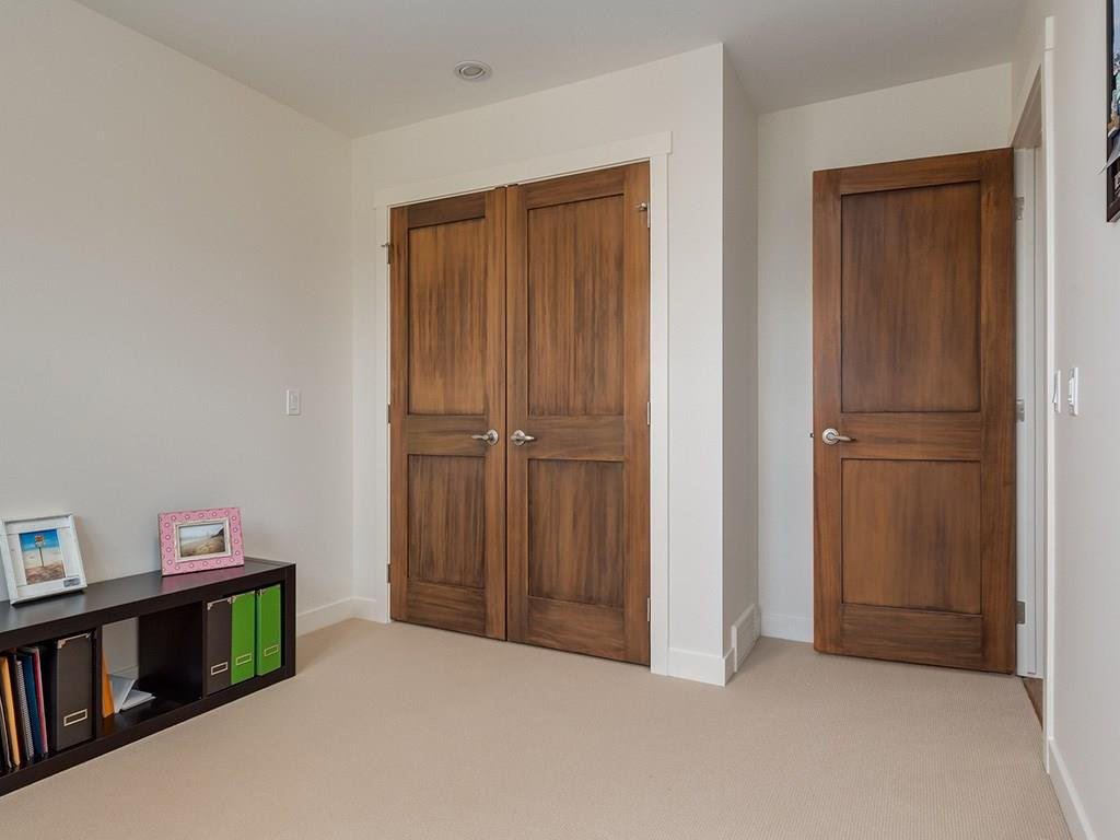 Photo 38: Photos: 27 CORNWALLIS Drive NW in Calgary: Cambrian Heights House for sale : MLS®# C4123096