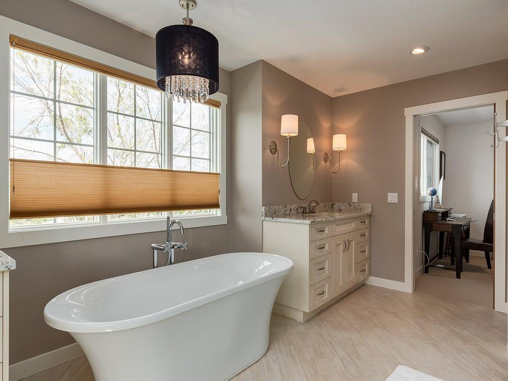 Photo 30: Photos: 27 CORNWALLIS Drive NW in Calgary: Cambrian Heights House for sale : MLS®# C4123096