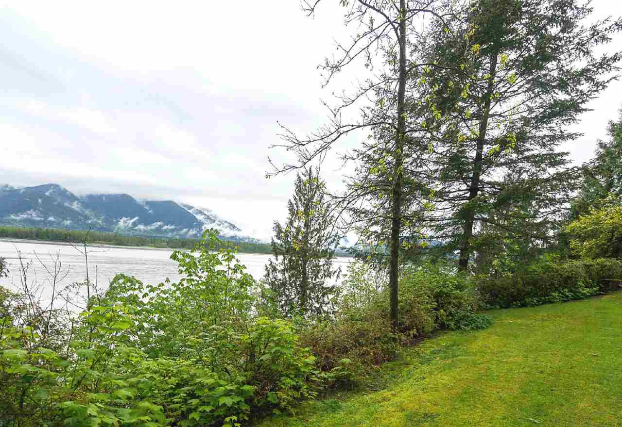 "Photo 19: Photos: 42831 OLD ORCHARD Road in Chilliwack: Chilliwack Mountain House for sale in ""CHILLIWACK MOUNTAIN"" : MLS®# R2202760"