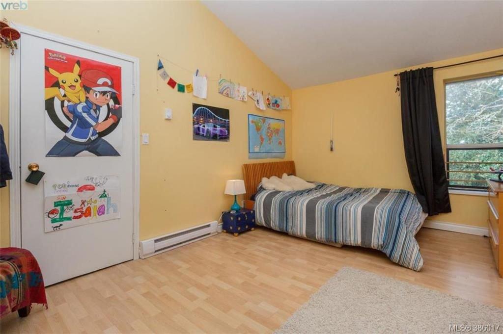 Photo 8: Photos: 6712 Horne Road in SOOKE: Sk Sooke Vill Core Single Family Detached for sale (Sooke)  : MLS®# 386017