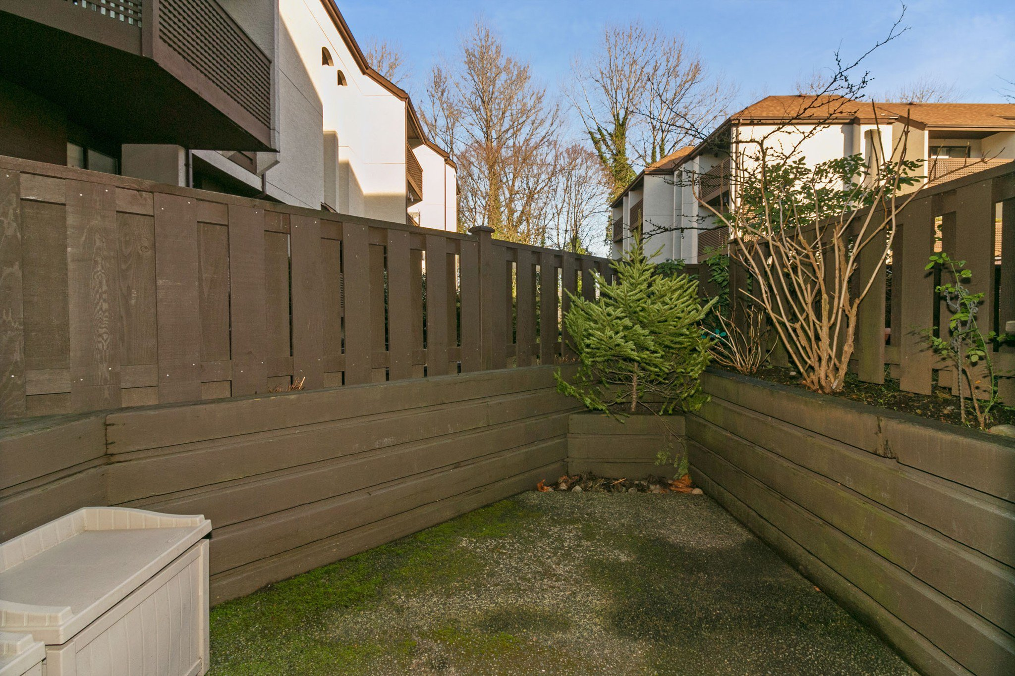 Photo 10: Photos: 10 385 GINGER Drive in New Westminster: Fraserview NW Townhouse for sale : MLS®# R2228232