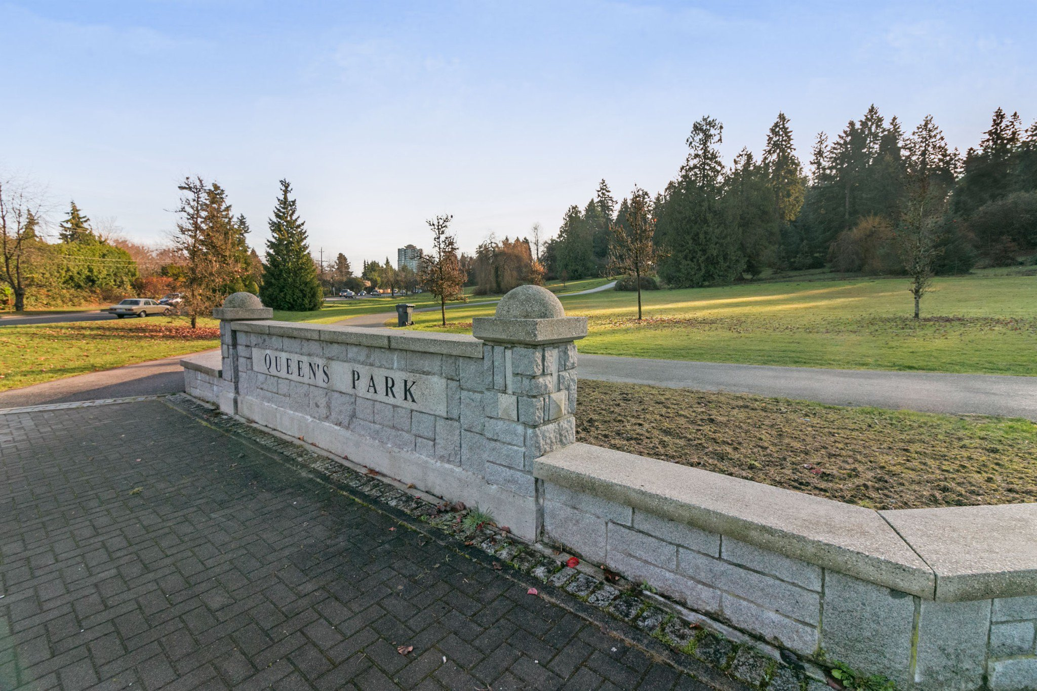 Photo 20: Photos: 10 385 GINGER Drive in New Westminster: Fraserview NW Townhouse for sale : MLS®# R2228232