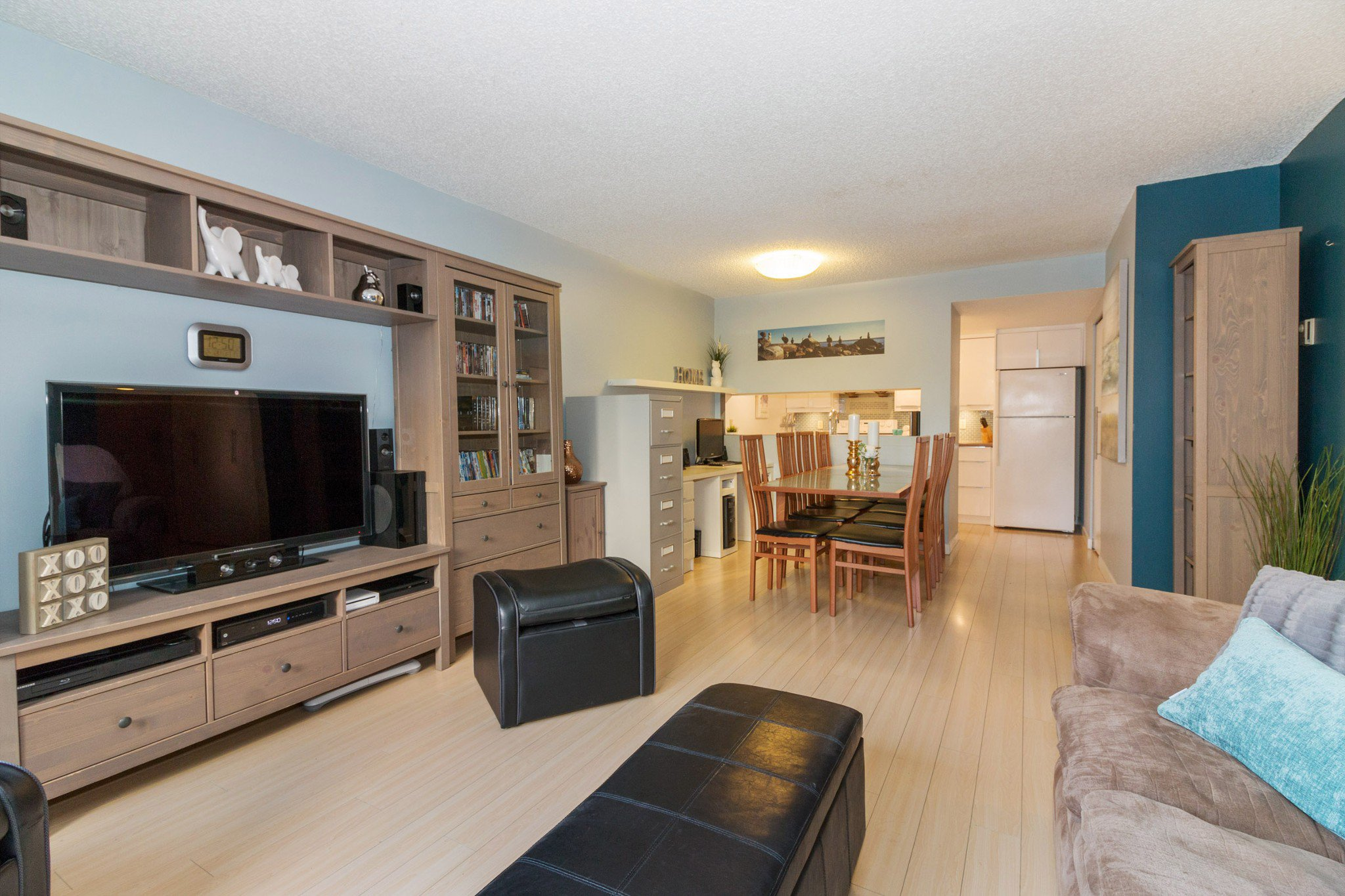 Photo 2: Photos: 10 385 GINGER Drive in New Westminster: Fraserview NW Townhouse for sale : MLS®# R2228232