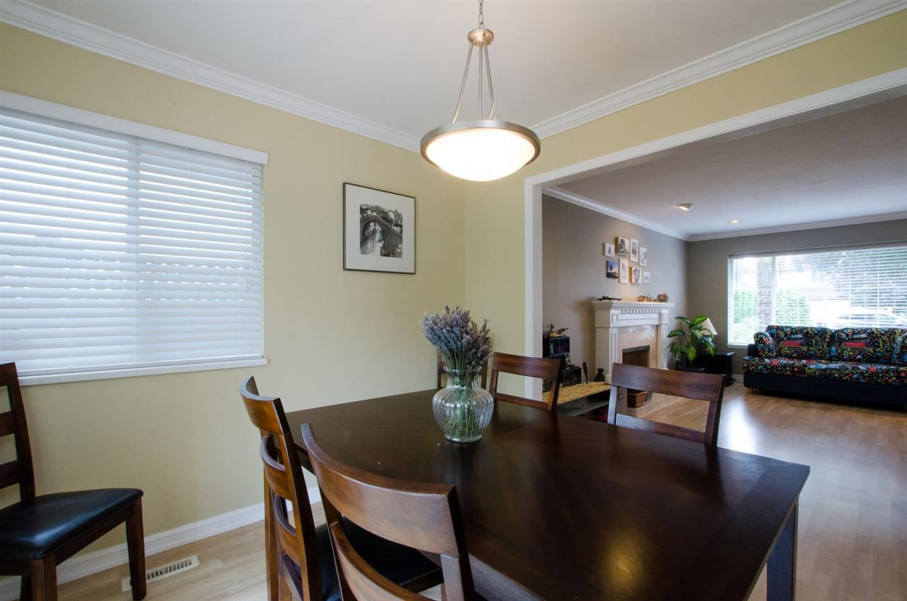 "Photo 6: Photos: 6159 45 Avenue in Delta: Holly House for sale in ""Sunrise"" (Ladner)  : MLS®# R2284913"