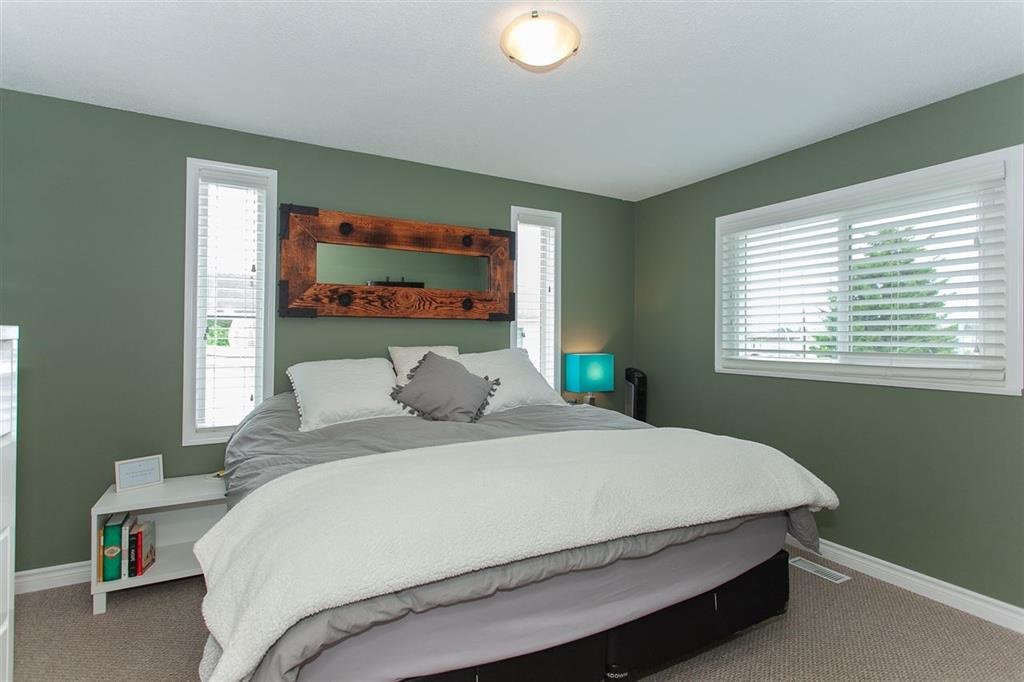 Photo 9: Photos: 31382 WINDSOR Court in Abbotsford: Poplar House for sale : MLS®# R2329823