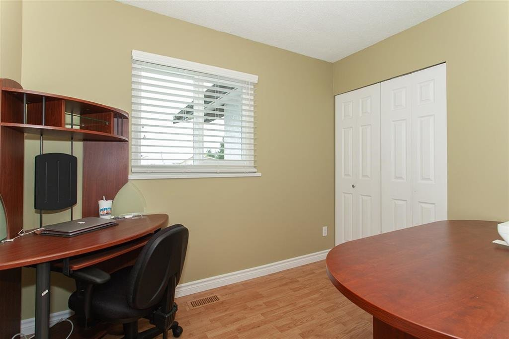 Photo 10: Photos: 31382 WINDSOR Court in Abbotsford: Poplar House for sale : MLS®# R2329823