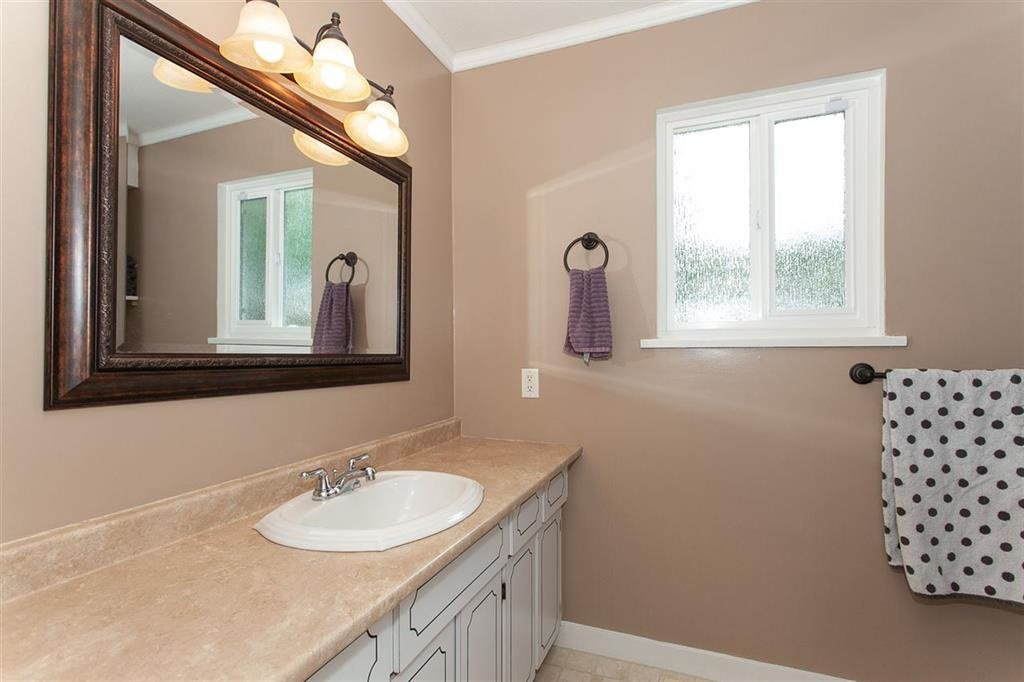 Photo 12: Photos: 31382 WINDSOR Court in Abbotsford: Poplar House for sale : MLS®# R2329823