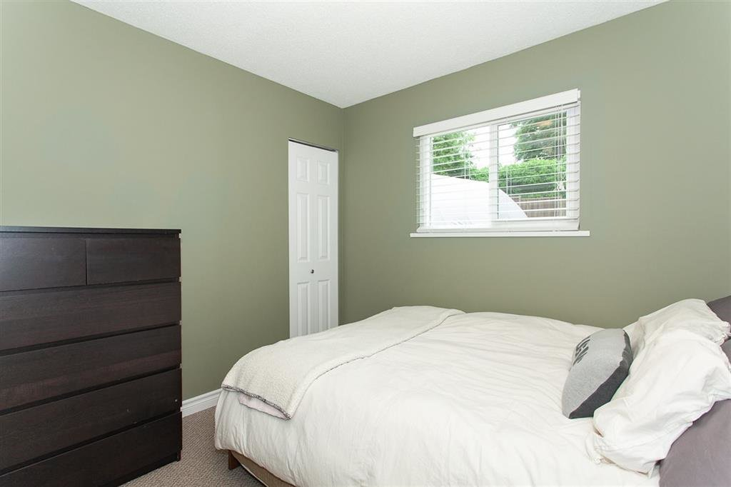 Photo 11: Photos: 31382 WINDSOR Court in Abbotsford: Poplar House for sale : MLS®# R2329823