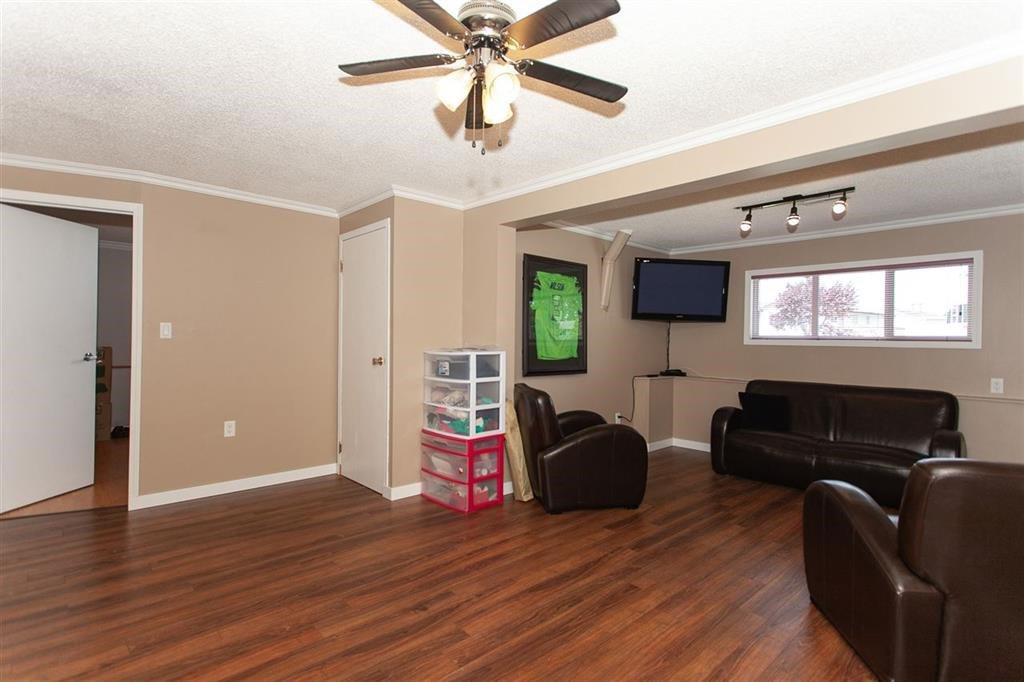 Photo 14: Photos: 31382 WINDSOR Court in Abbotsford: Poplar House for sale : MLS®# R2329823