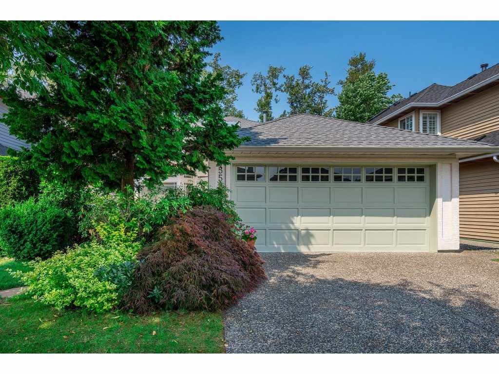"Main Photo: 5583 FRIGATE Road in Delta: Neilsen Grove House for sale in ""Marina Garden Estates"" (Ladner)  : MLS®# R2366255"