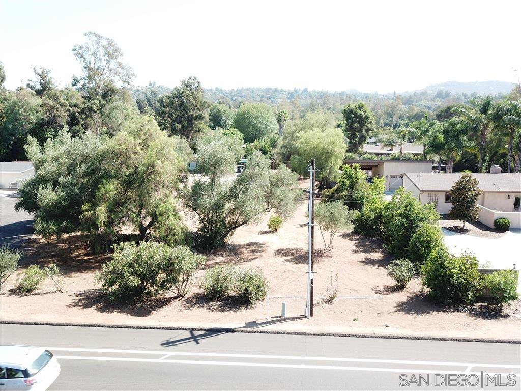 Main Photo: POWAY Property for sale: 16548 Espola