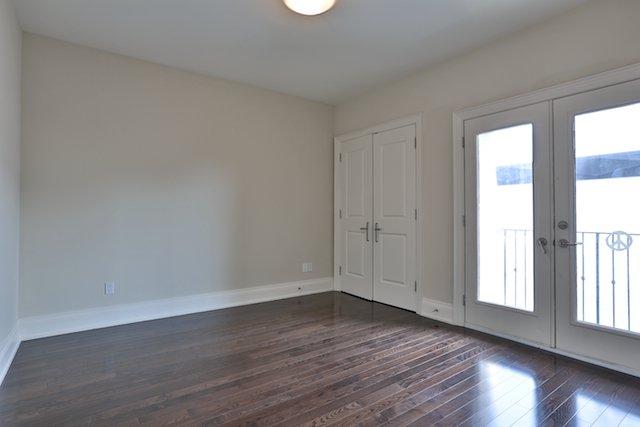 Photo 10: Photos: 22C Birch Avenue in Torronto: Yonge-St. Clair Condo for sale (Toronto C02)  : MLS®#  C2482749