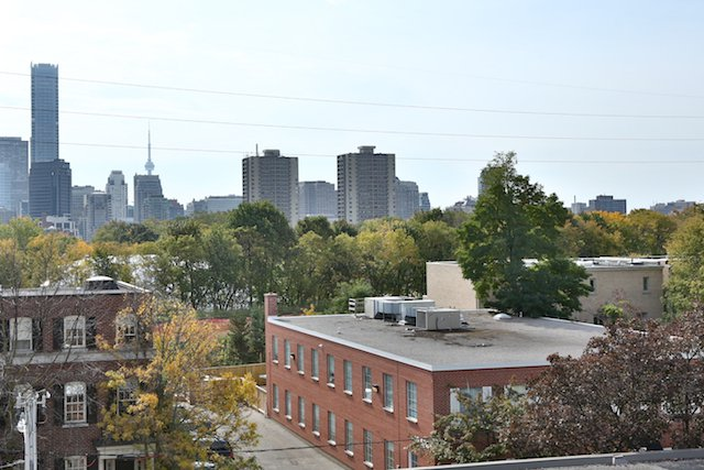 Photo 14: Photos: 22C Birch Avenue in Torronto: Yonge-St. Clair Condo for sale (Toronto C02)  : MLS®#  C2482749
