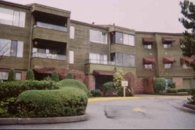 Main Photo: 309 2298 Mcbain Avenue in Quilchena: Home for sale