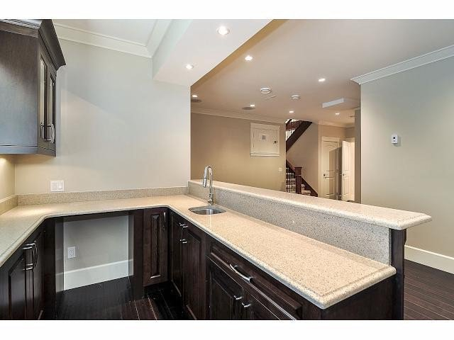 Photo 18: Photos: 5433 BOOTH Avenue in Burnaby: Forest Glen BS House for sale (Burnaby South)  : MLS®# V1060220