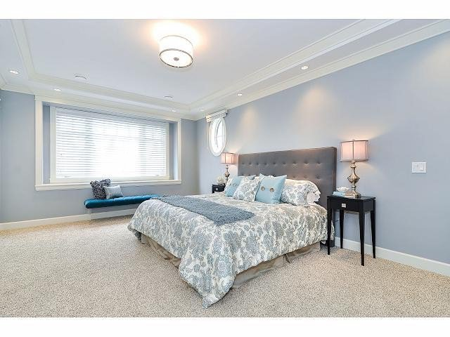 Photo 13: Photos: 5433 BOOTH Avenue in Burnaby: Forest Glen BS House for sale (Burnaby South)  : MLS®# V1060220